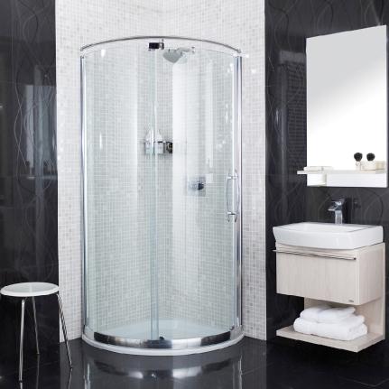 Small Bathroom Roman Showers 39 Blog