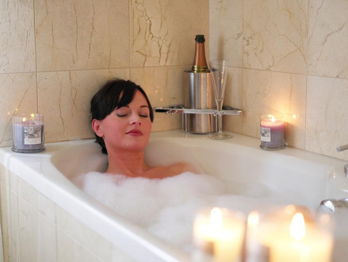 Shower Baths Or Wetroom How Do You Wash
