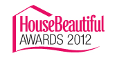 House Beautiful Awards