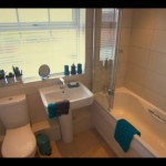 DIY SOS Bathroom - After