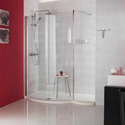 Our Top Five Enclosures Roman Showers 39 Blog