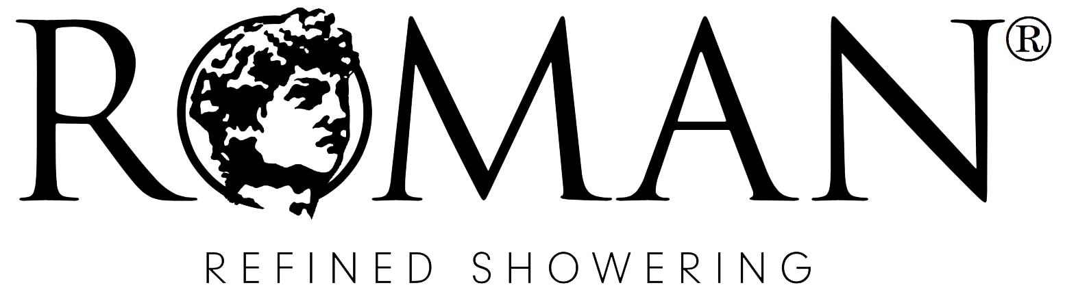 Roman Showers' Blog