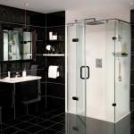 Get the Look - Bathroom