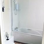 Bathroom After Decoration & Refurbishment