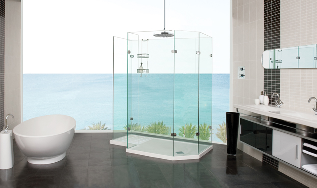 Guest Post: DIY vs. Designer – Creating Your Own Bathroom Design Ideas by Splash Bathrooms