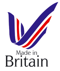 Made In Britain: A Truly British Family