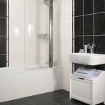 Modern Bathroom Furnishings