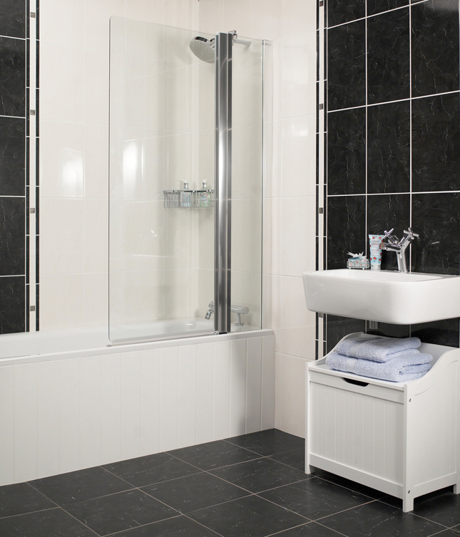 What Is the Ideal Bathroom? A Case Study into British Homeowner's Attitudes