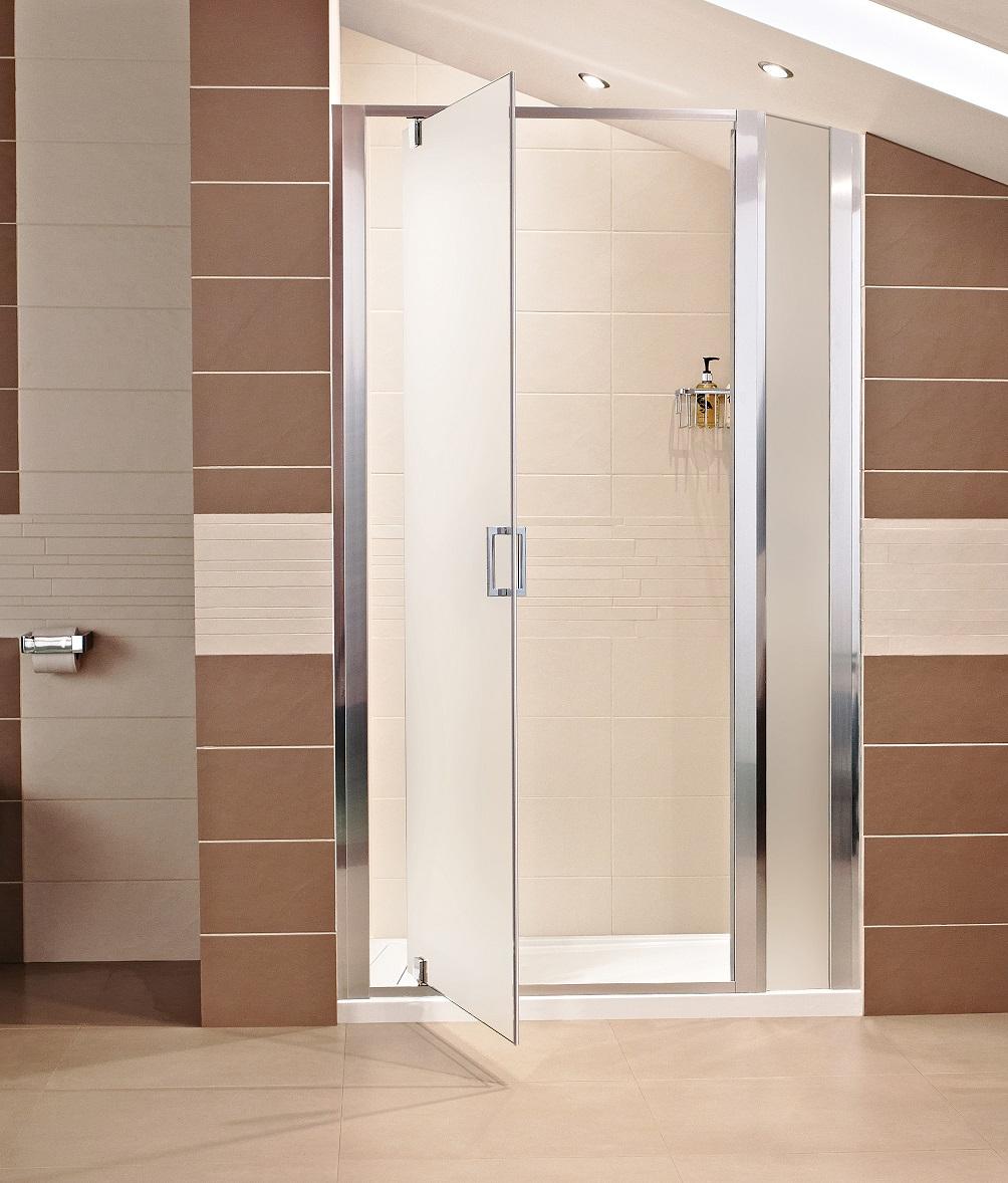 Bespoke Shower Guides