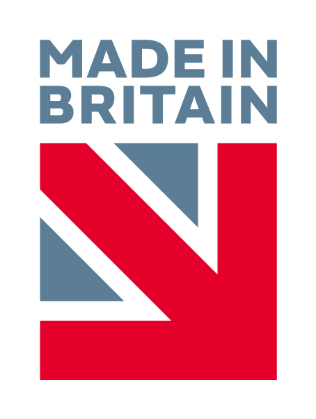 Roman Made in Britain