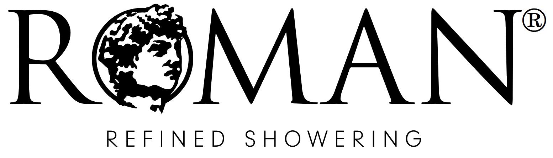 Roman Showers' Blog